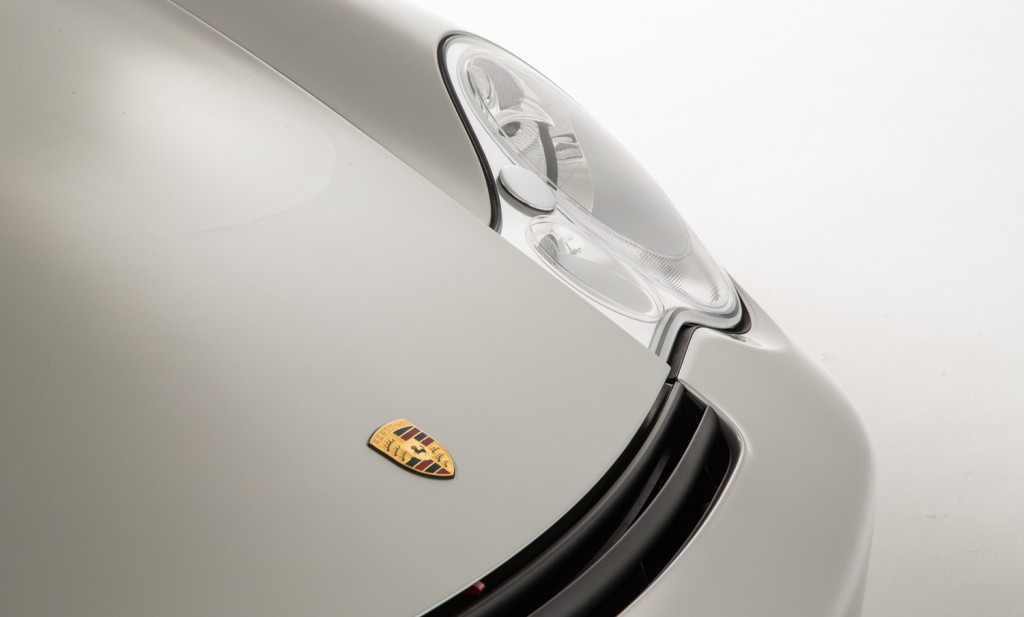 Porsche 911 GT2 For Sale - Exterior 6