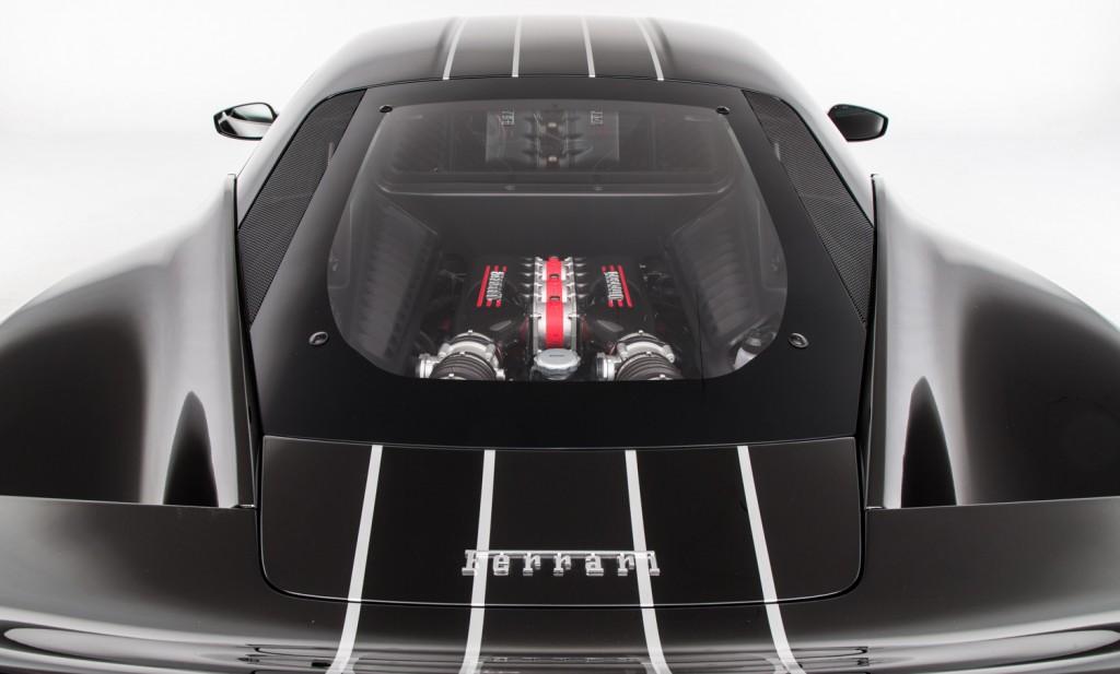 Ferrari 458 Speciale For Sale - Exterior 21