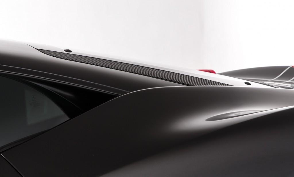 Ferrari 458 Speciale For Sale - Exterior 17