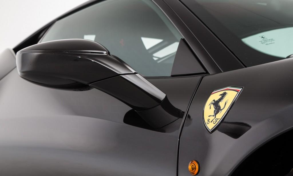 Ferrari 458 Speciale For Sale - Exterior 20