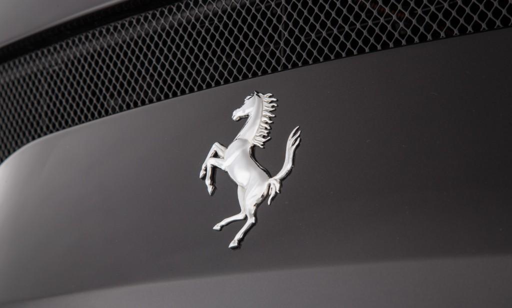 Ferrari 458 Speciale For Sale - Exterior 19