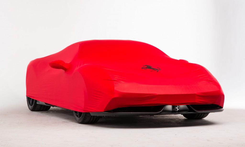 Ferrari 458 Speciale For Sale - Exterior 18