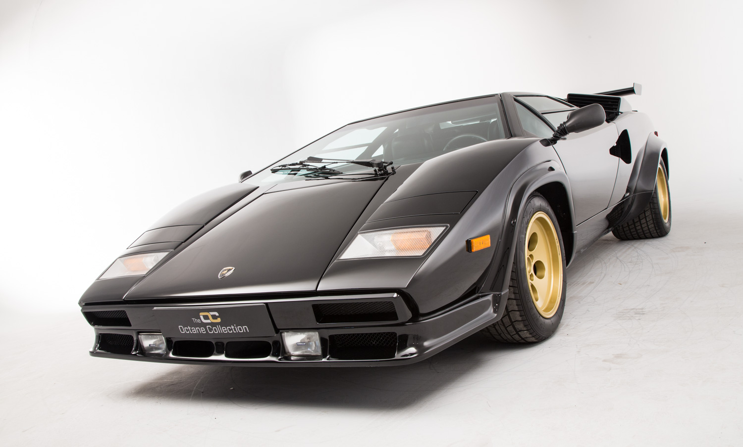 lamborghini countach 5000 qv price lamborghini countach. Black Bedroom Furniture Sets. Home Design Ideas