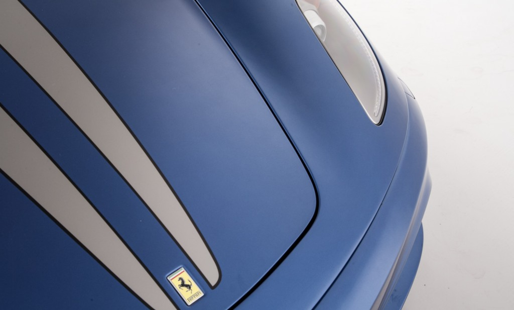 Ferrari F430 Scuderia For Sale - Exterior 9