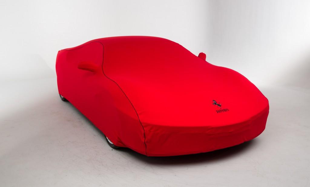 Ferrari F430 Manual For Sale - Exterior 8