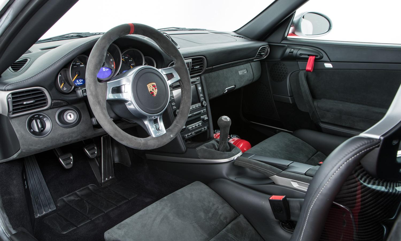 porsche 911 gt3 interior. porsche 911 gt3 rs 4l for sale interior 5 gt3