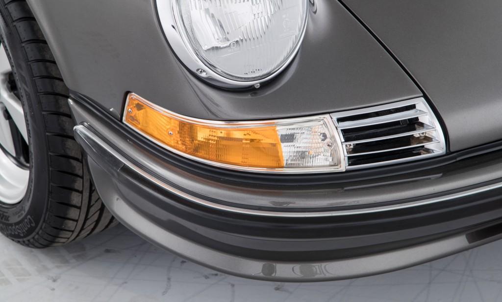 Porsche 9m 911 For Sale - Exterior 8