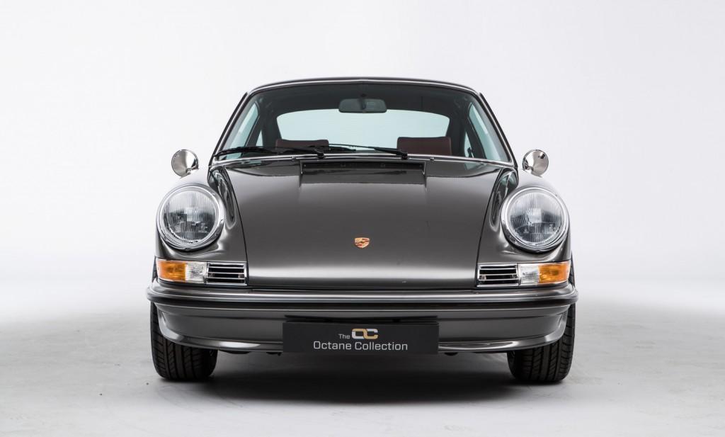 Porsche 9m 911 For Sale - Exterior 7
