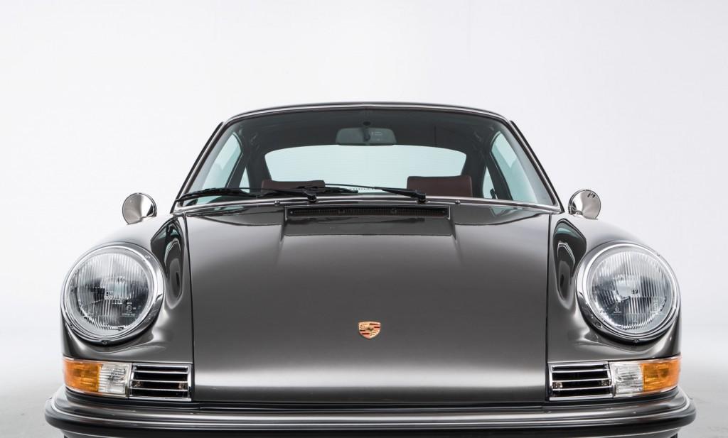 Porsche 9m 911 For Sale - Exterior 6