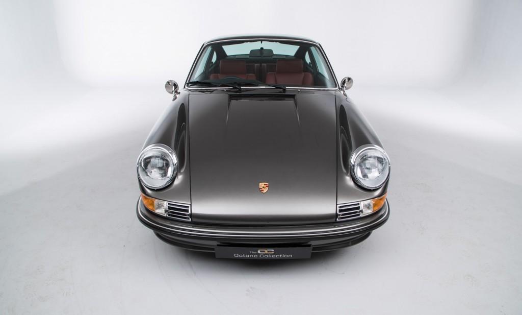 Porsche 9m 911 For Sale - Exterior 5