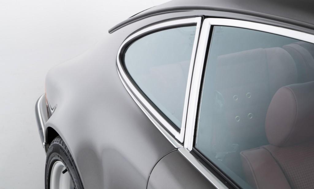 Porsche 9m 911 For Sale - Exterior 10