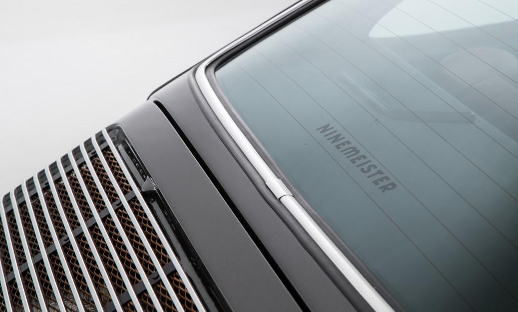 Porsche 9m 911 For Sale - Exterior 13