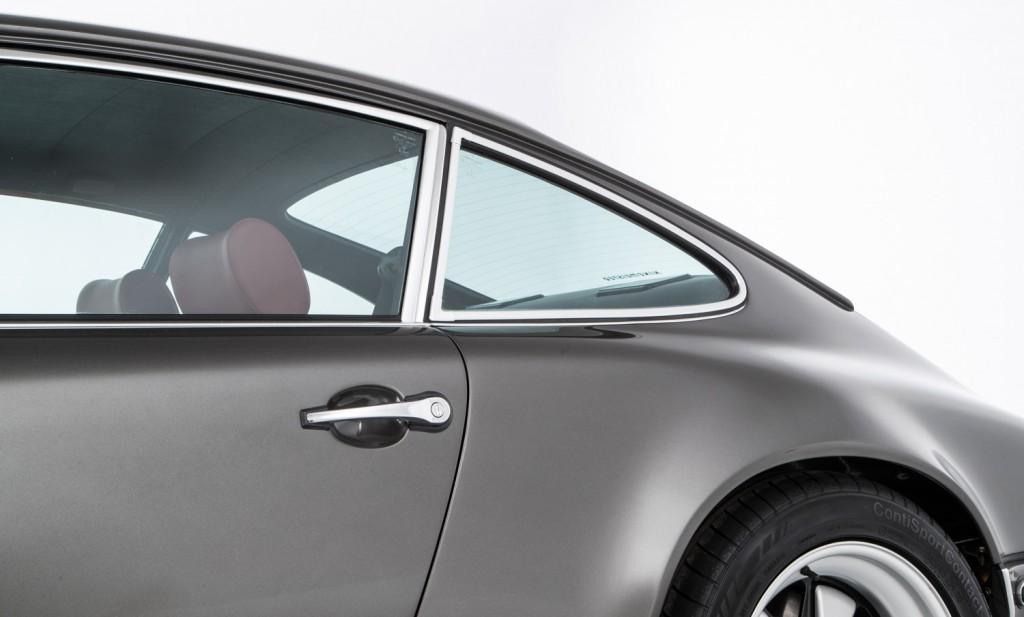 Porsche 9m 911 For Sale - Exterior 3