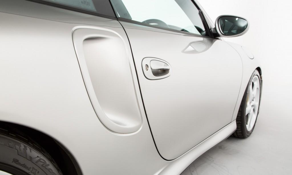 Porsche 911 GT2 For Sale - Exterior 14