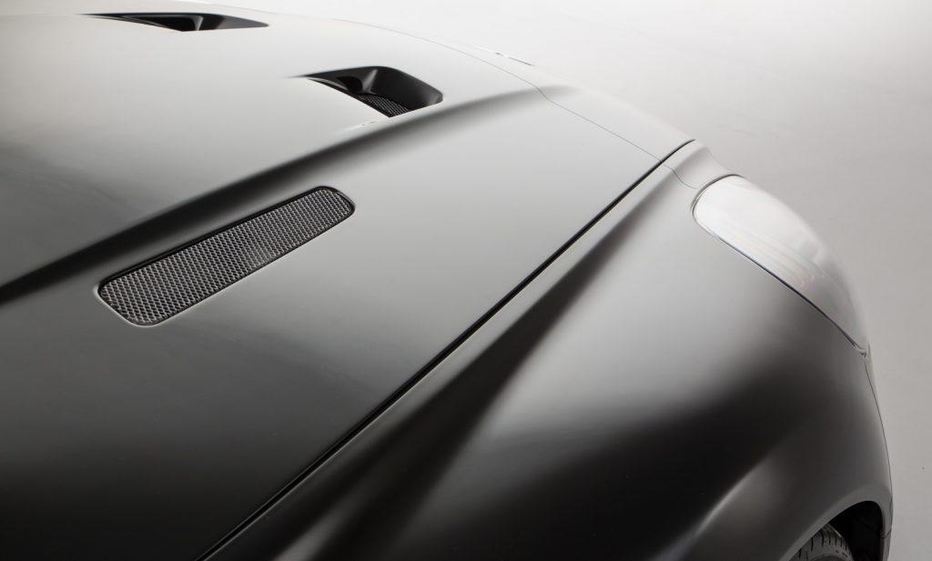 Aston Martin DBS For Sale - Exterior 18