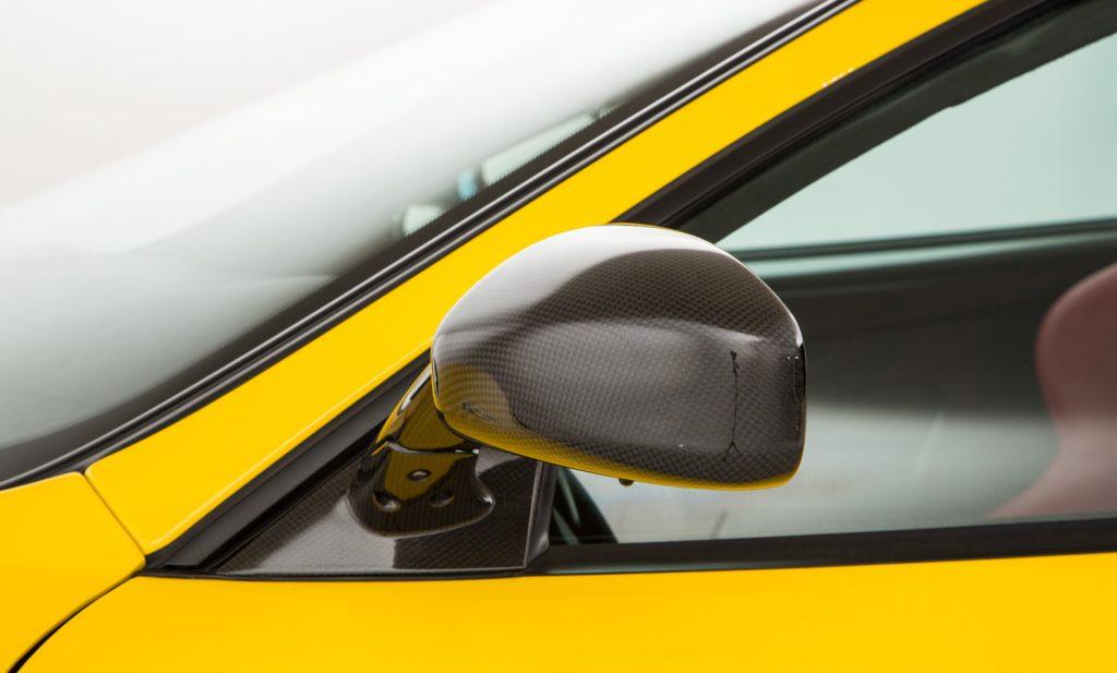 Ferrari Challenge Stradale For Sale - Exterior 17