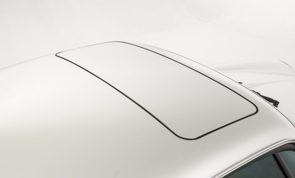 Porsche 911 993 Turbo S For Sale - Exterior 15