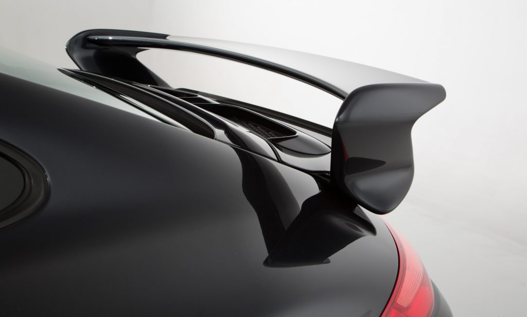 Porsche 911 GT3 For Sale - Exterior 17