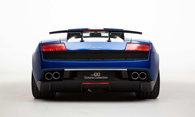 Lamborghini Car Badge For Sale Lamborghini Super Car